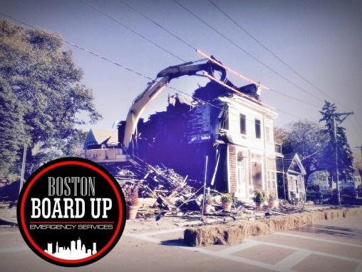 boston-board-up-emergency-services-emergency-demolition-001
