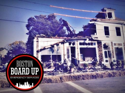 boston-board-up-emergency-services-emergency-demolition-004