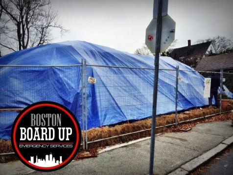 boston-board-up-emergency-services-emergency-demolition-013