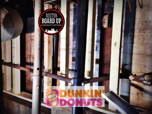 boston-board-up-emergency-services-emergency-dunkin-donuts002