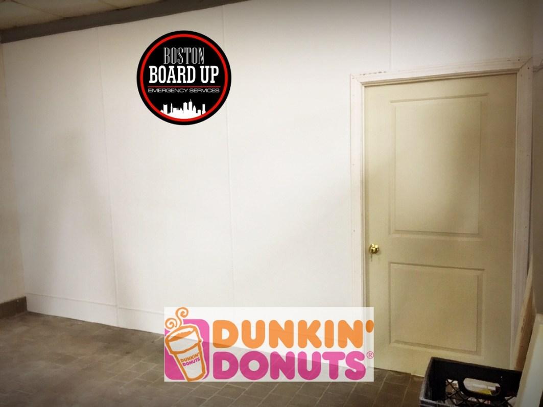 boston-board-up-emergency-services-emergency-dunkin-donuts003