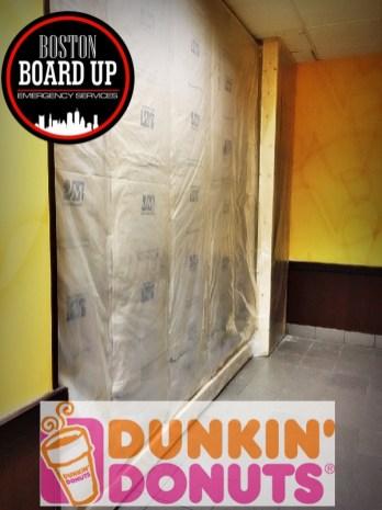 boston-board-up-emergency-services-emergency-dunkin-donuts004