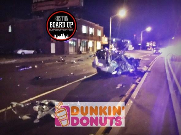 boston-board-up-emergency-services-emergency-dunkin-donuts009