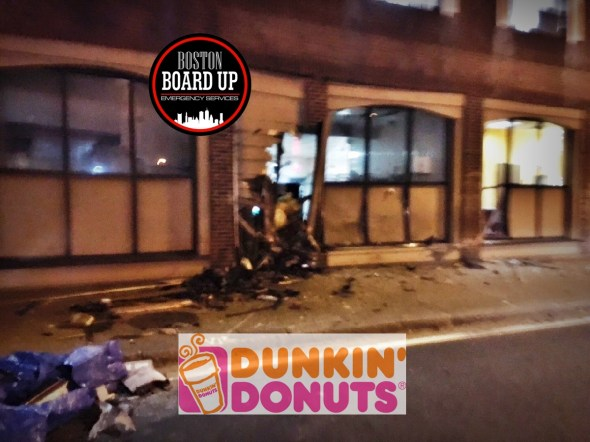 boston-board-up-emergency-services-emergency-dunkin-donuts010