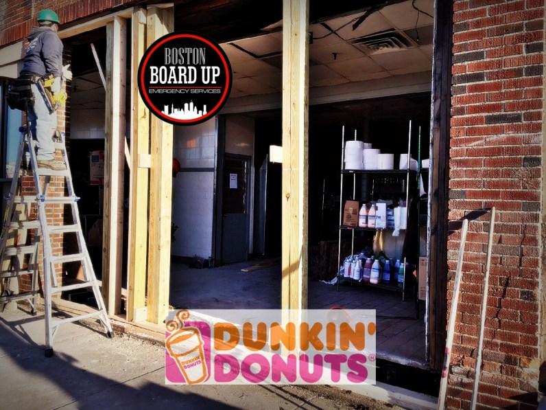 boston-board-up-emergency-services-emergency-dunkin-donuts013