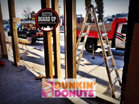 boston-board-up-emergency-services-emergency-dunkin-donuts014