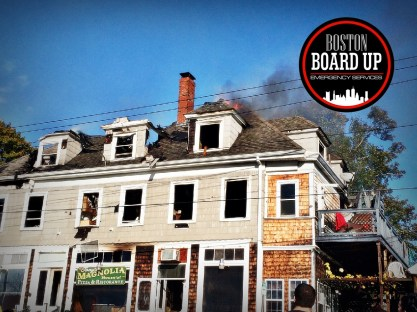 boston-board-up-emergency-services-emergency-fire-department-001