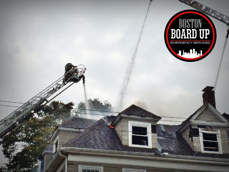 boston-board-up-emergency-services-emergency-fire-department-013