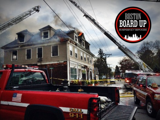 boston-board-up-emergency-services-emergency-fire-department-015