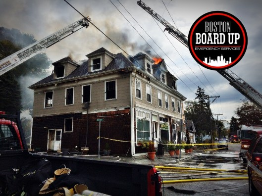 boston-board-up-emergency-services-emergency-fire-department-016