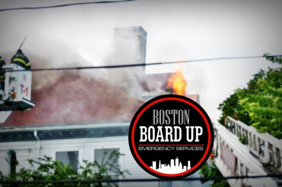 boston-board-up-emergency-services-fires-002