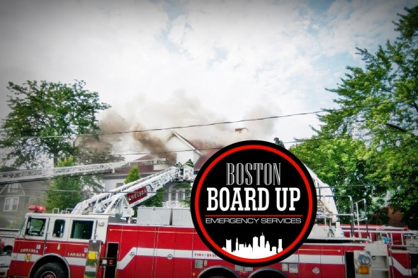 boston-board-up-emergency-services-fires-006