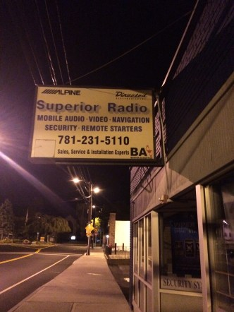 boston-board-up-emergency-services-vandalism-005a