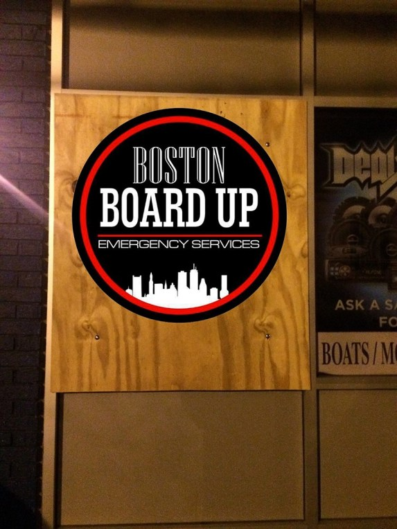 boston-board-up-emergency-services-vandalism-006a