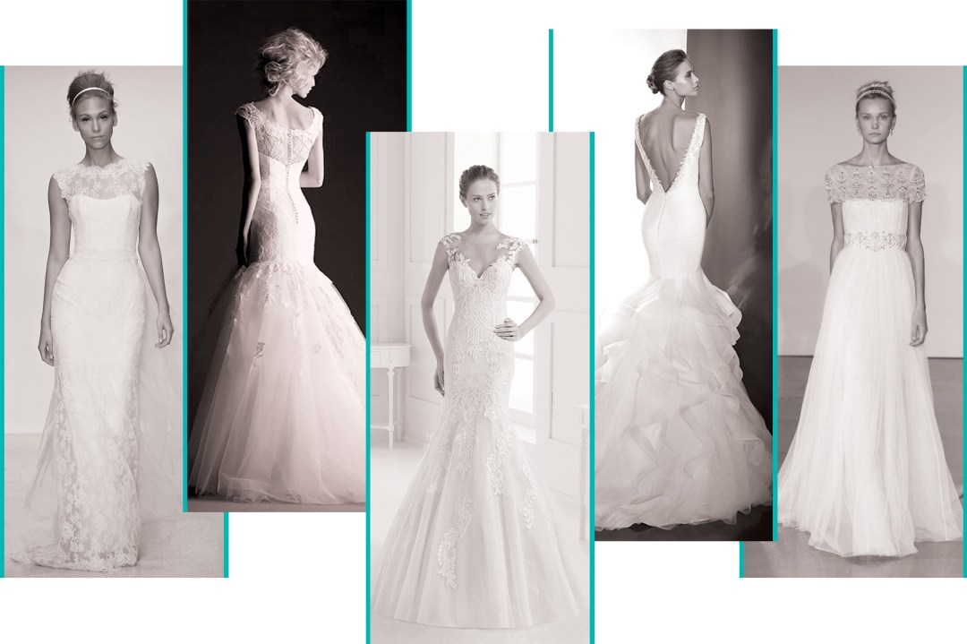 Discount Wedding Gowns | Boston Bridal Rack