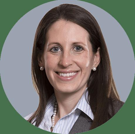 Dr. Rachel Merson