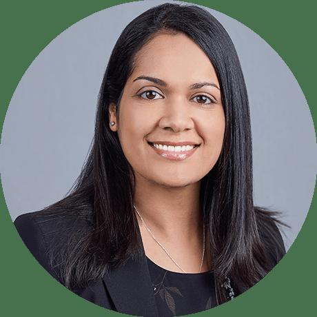 Dr. Shilpee Sindwani