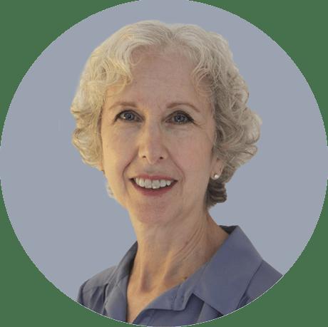 Janna Hobbs, LICSW