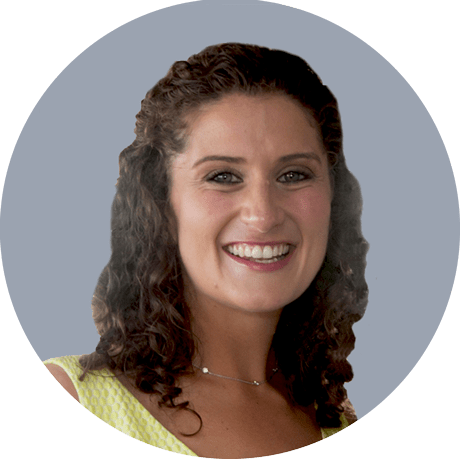 Dr. Jill Bloom