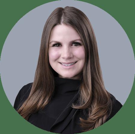 Anna Klein, M.A., LMHC