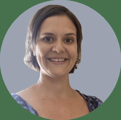 Sarah Jane Frankel, LICSW