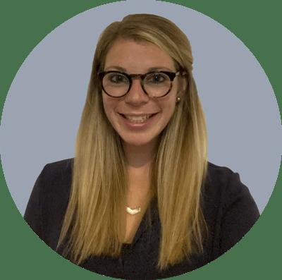 Dr. Alison Sagon