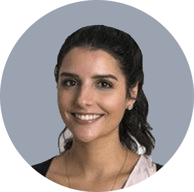 Eliza Dadiego