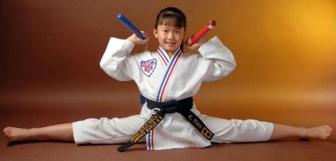 2011_Tian_Champ2