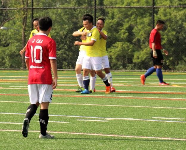 2nd_Alumni_Cup15