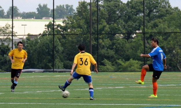 2nd_Alumni_Cup18