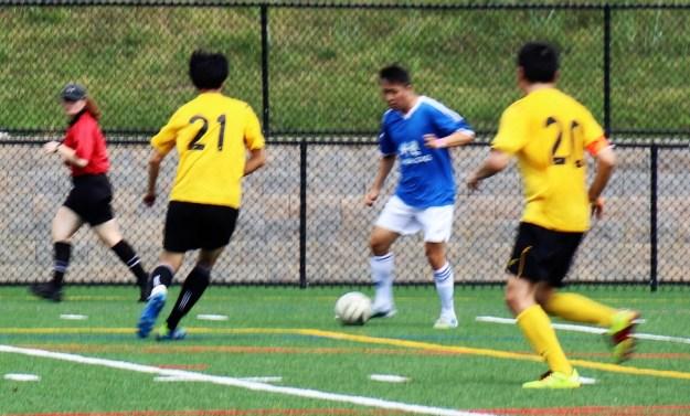 2nd_Alumni_Cup19