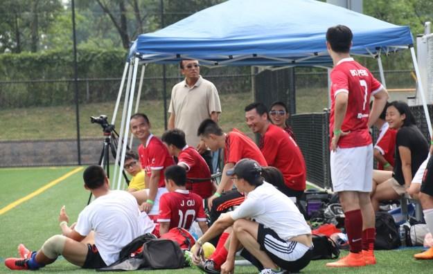 2nd_Alumni_Cup29