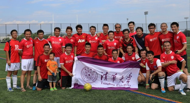 2nd_Alumni_Cup30