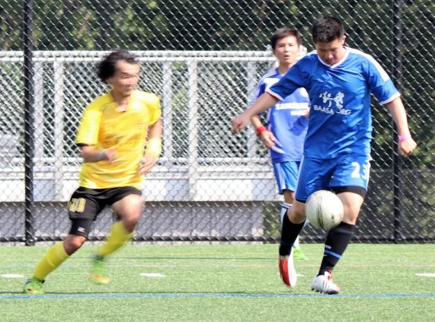 2nd_Alumni_Cup37