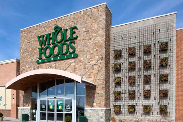 2014_Whole_Foods