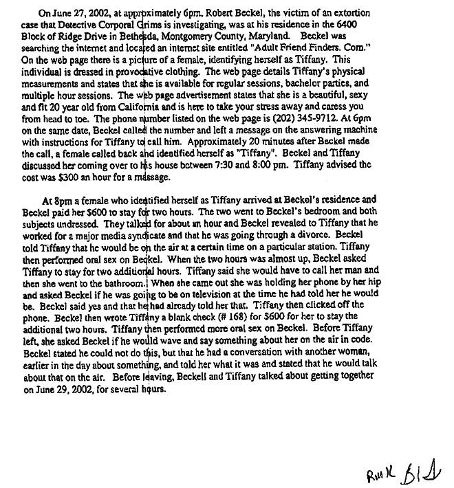 2002_Bechel_Police_Report.bmp