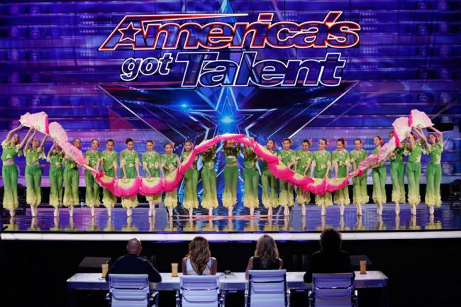 2014_Jusmine_Got_Talents2