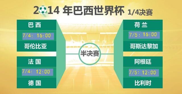 2014_World_Cup_Final8
