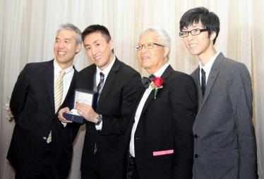 2014_Yen_Grand_Prize