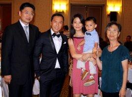 2014_Yen_Huang_Family