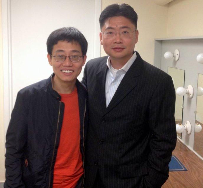 2014_Huang_Xi_Huang_Ye