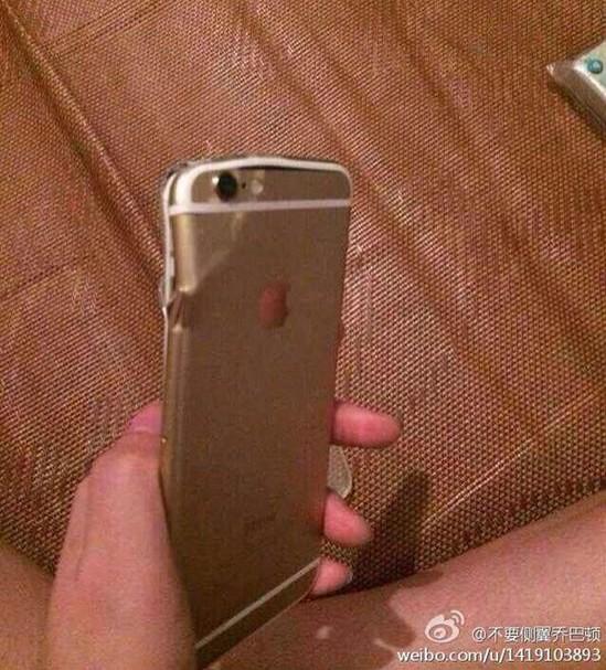 2014_Weibo_iphone6_3