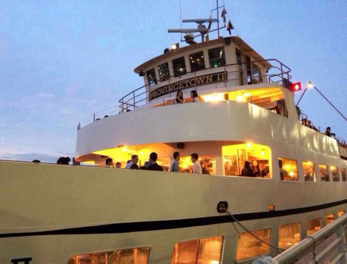 2014_MIT_CSSA_Boat