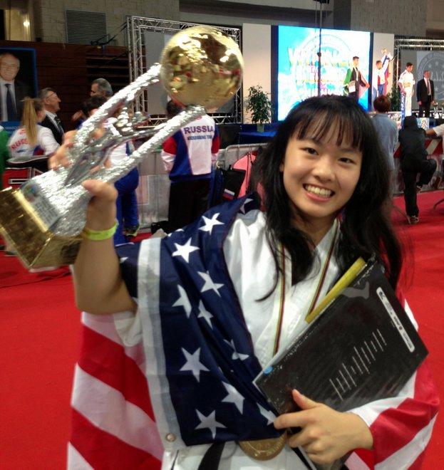 2014_Tian_Champ2