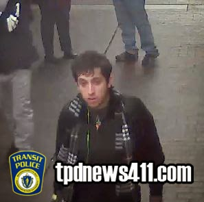 MBTA_Red_Line_Phone_Theft
