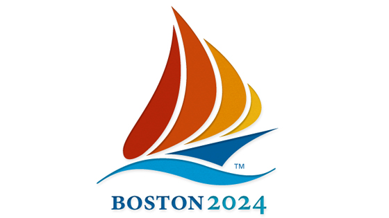 boston_olympics_2024