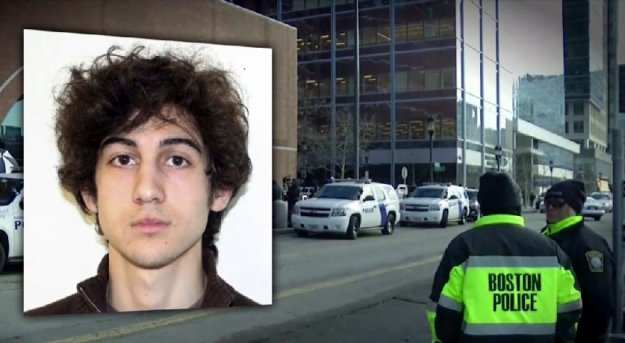 2015_Marathon_Bombing_Trial