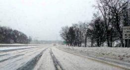 2015_3day_snow6