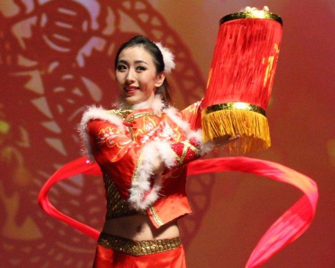 2015_Sihai_Dance2