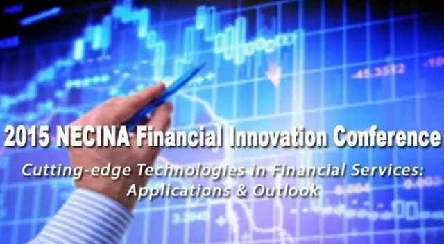 2015_Financial_Innovate_NECINA